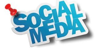 The impact of using social media