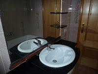 piso en venta av francisco tarrega villarreal wc1