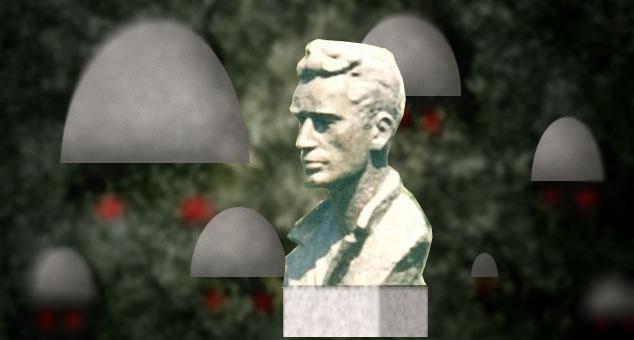 Медији преносе вест да ће сутра у Горњем Селу код Призрена бити постављена спомен-биста Лазару Вучковићу, једном од најзначајнијих песника и новинара Косова и Метохије након Другог светског рата.