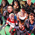 Suicide Squad : #FNEmoviemonth (6 of 30)