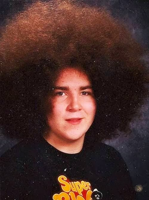 http://photofun4u.com/the-most-terrifying-childhood-hairstyles