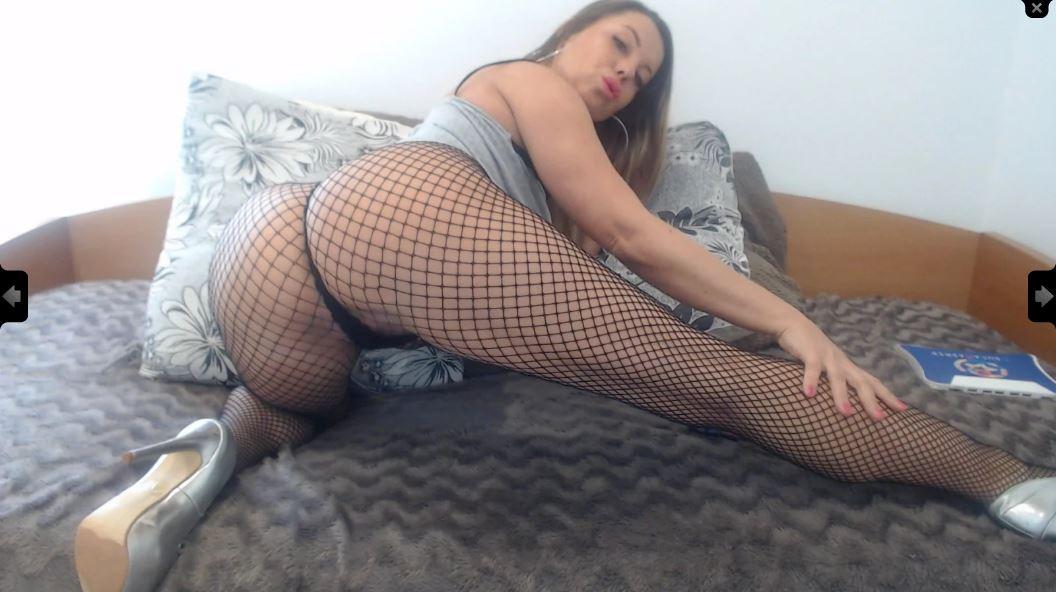 https://pvt.sexy/models/i5eq-kellyboosy111/?click_hash=85d139ede911451.25793884&type=member