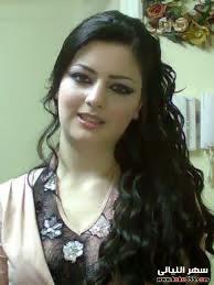 صور بنات مصر جميلة صور بنات مصريه جامده 2014 شبكة