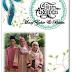 E-card dari Mummy Ayu