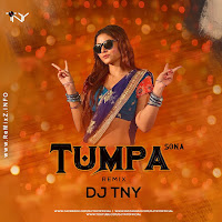 tumpa-sona-remix-dj-tny.jpg