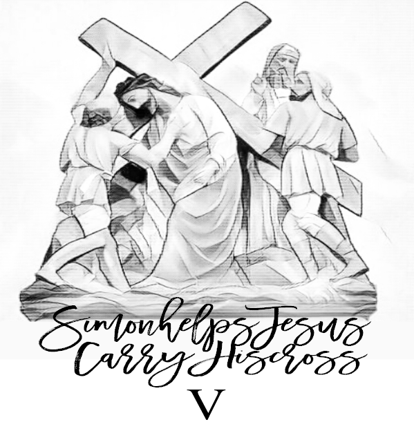 image regarding Printable Stations of the Cross called Christian Exploration Instruments and Artwork: STATIONS OF THE CROSS
