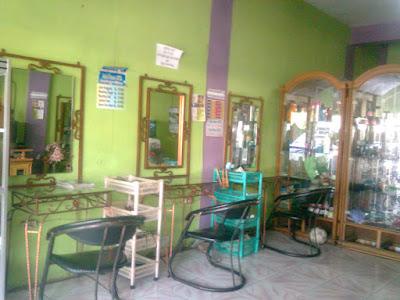 Cara Membuka Bisnis Salon Kecantikan