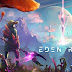 Eden Rising | Cheat Engine Table v1.0