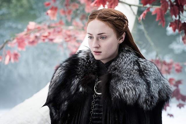Spotify revela as músicas mais ouvidas de Game Of Thrones