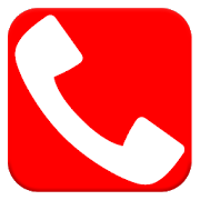 Auto Redial   call timer