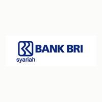 Lowongan Kerja D3/S1 Terbaru di PT Bank BRI Syariah Tbk Bogor Desember 2020