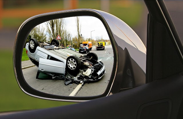 A Car Accident Lawyer How Can I Find an Attorney For a Car Accident Injury