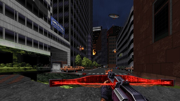 ion-fury-pc-screenshot-www.ovagames.com-1
