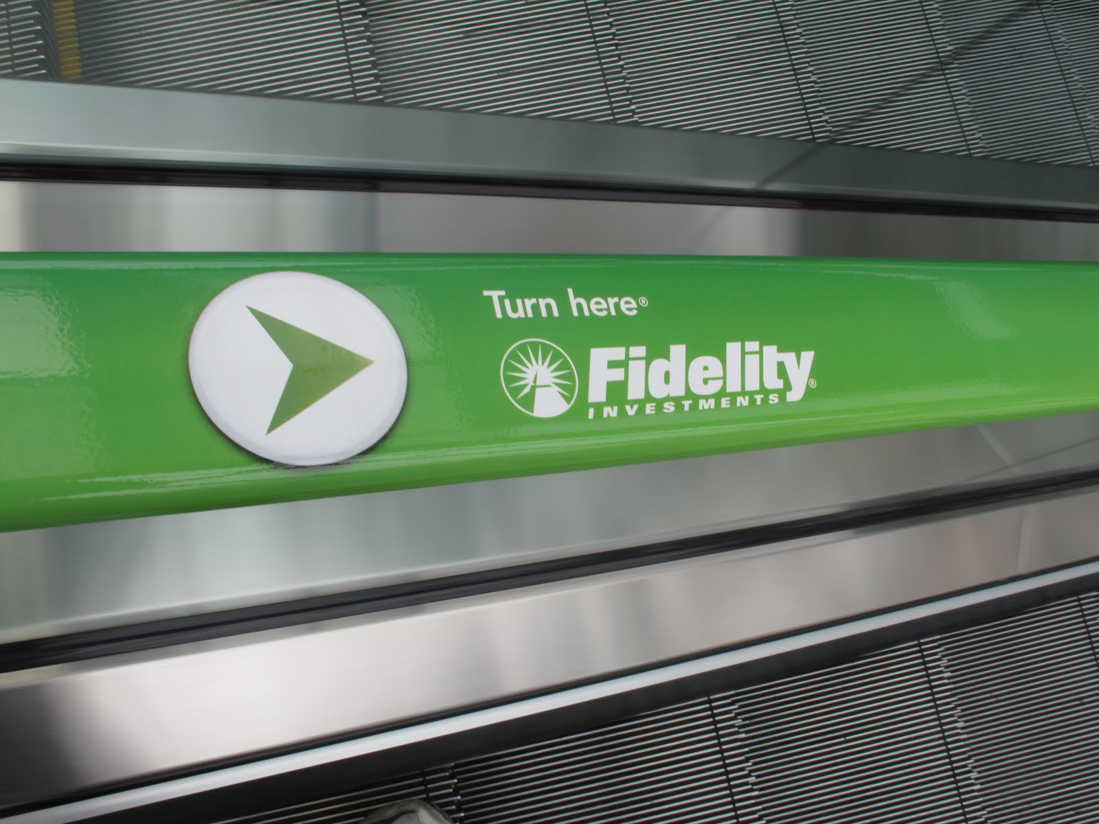 Wiring Instructions Fidelity Investments