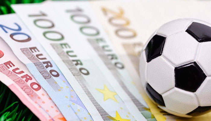 Top 18 List of Betting Options and Types Explain