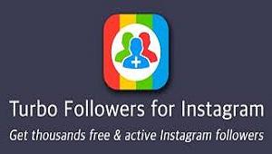 Aplikasi Penambah Followers Instagram