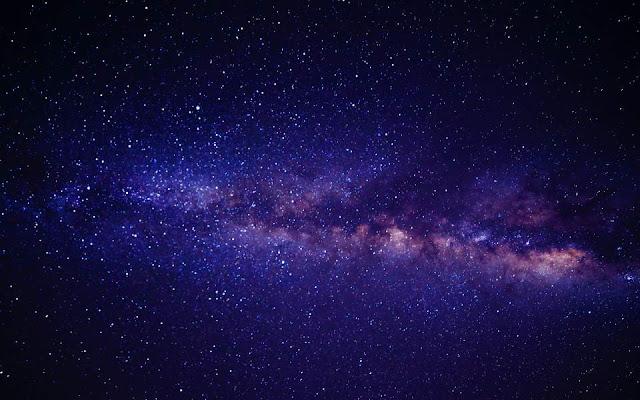 Αστρονόμοι ανακάλυψαν με το ραδιοτηλεσκόπιο LOFAR εκατοντάδες χιλιάδες νέους γαλαξίες