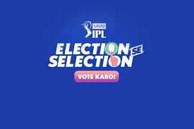 Vivo IPL Election Se Selection 2019: Choose Player & Win FREE Newzealand Trip