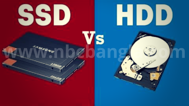 computer,computers,computer storage,computer hardware (industry),how can i make my computer go faster,comparison,speed comparison,faster,ssd hdd comparison,internet,comparision ssd vs hdd,сomparison,ssd interface,5 minute crafts,sata interface,western digital,ssd better than hdd,comparision of hard disk drive and solid state drive,intel(r) core(tm) i7-4770 cpu @ 3.40ghz,all about electronics,comparision solid state drive disk vs hard disk drive,after effects ssd speed,after effects ssd vs hdd,