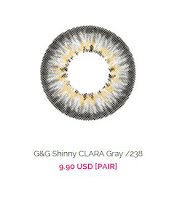 http://www.queencontacts.com/product/-G-G-Shinny-CLARA-Gray-238/6738