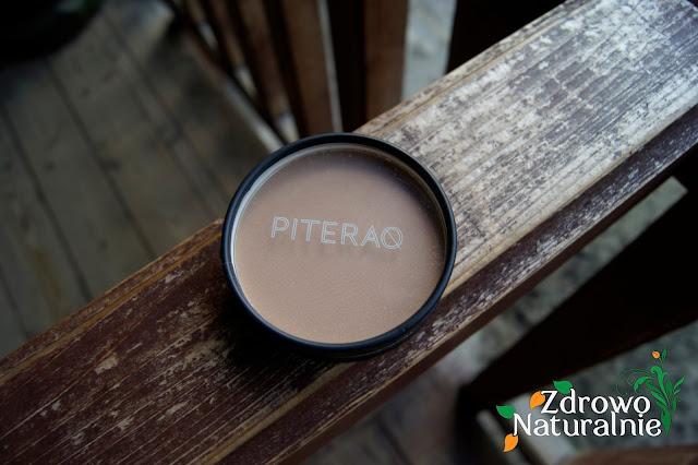 Piteraq - Podkład Namib 44° O