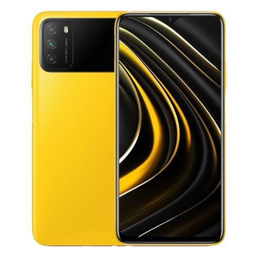 سعر و مواصفات Xiaomi Poco M3 | افضل هاتف فى الفئة الاقتصادية 2021