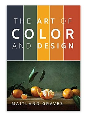 art design books