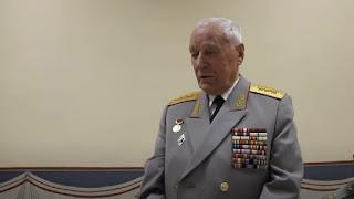 """وفاة """"بطل الاتحاد السوفيتي"""" و ايقونة دبابة """"T-72"""""""