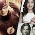 The CW renova todas as séries da programação