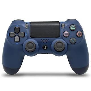 Preçãozão! Comando DualShock  para a PS4 por 16,5€