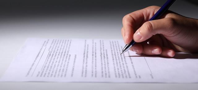 Interpretacion el contrato y Derecho civil