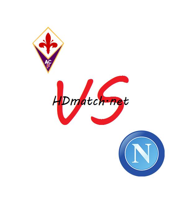 مشاهدة مباراة نابولي وفيورنتينا اون لاين اليوم تاريخ 15-1-2020 بث مباشر الدوري الايطالي napoli vs fiorentina