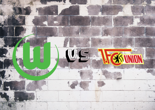 Wolfsburg vs Union Berlin  Resumen