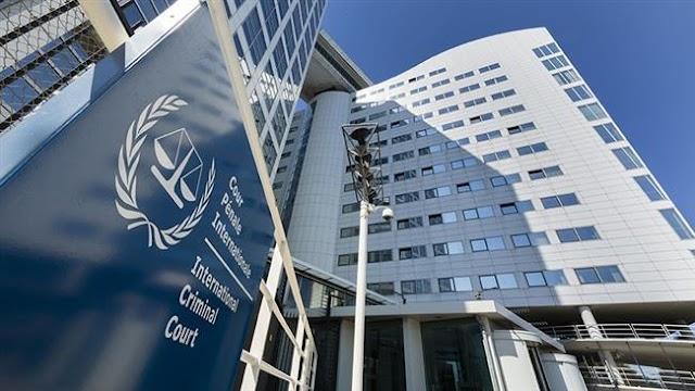 South Africa court blocks government bid to abandon International Criminal Court (ICC)