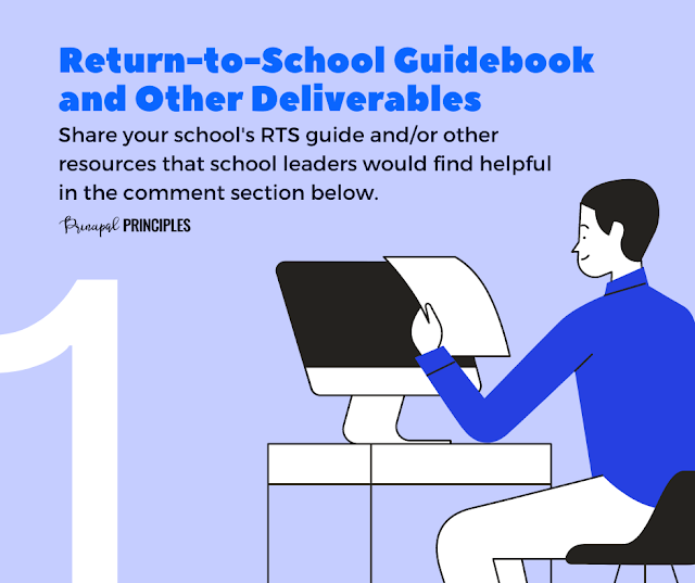 Return-to-School Guidebook for 2020_COVID19