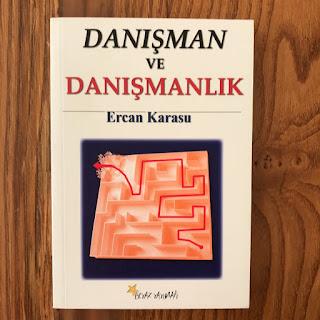 Danisman ve Danismanlik