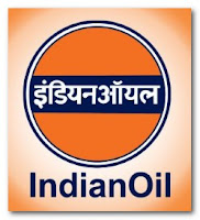 514 Posts - Indian Oil Corporation Limited - IOCL Recruitment 2021(All India Can Apply) - Last Date 12 October