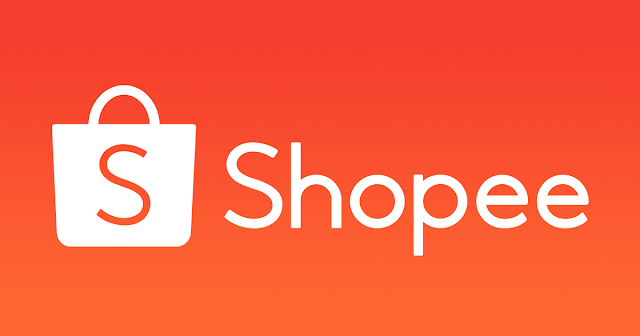 Shopee Internasional Indonesia