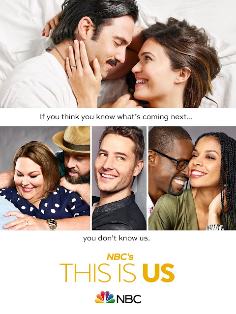 'This Is Us' - Season 4  Episode 1 'Strangers' - First Look Trailer and Photos