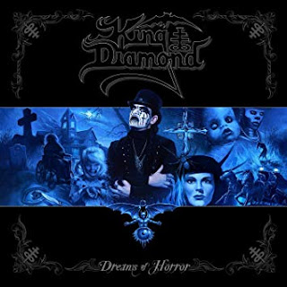https://www.amazon.com/Dreams-Horror-Best-King-Diamond/dp/B00L1VKJKI/ref=cm_cr_arp_d_product_top?ie=UTF8