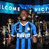 Ezúttal a Chelsea-ből igazolt az Inter