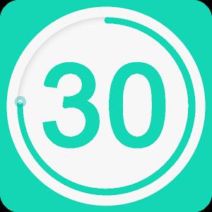 30 dias fitness app gratis
