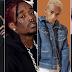 Assista AO VIVO shows do Wiz Khalifa, Lil Uzi Vert, Jaden Smith, Pusha T e + no 1º dia do Rolling Loud na Bay Area