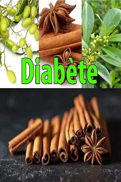 cannelle-et-diabete