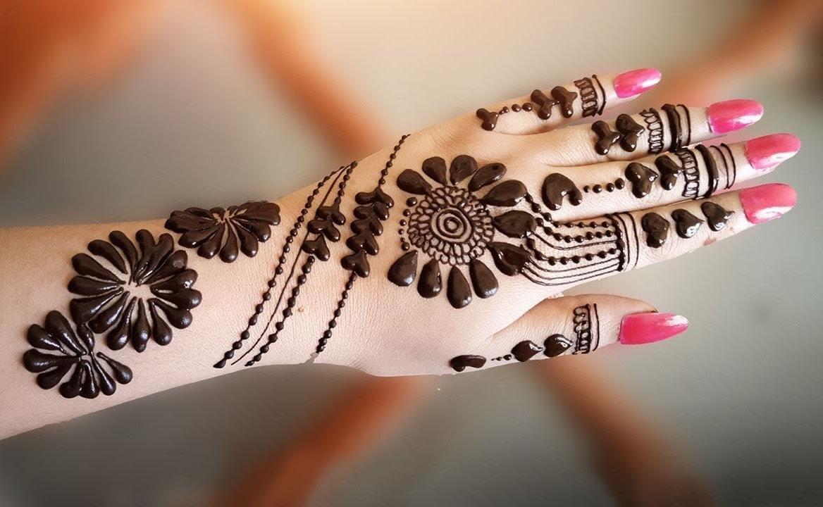 jewellery-mehndi-design