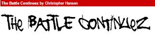 30+ Font Grafiti Paling Keren