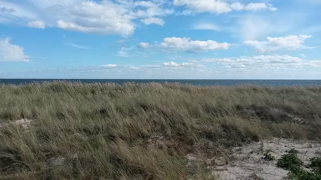 penisola-di-hel-polonia