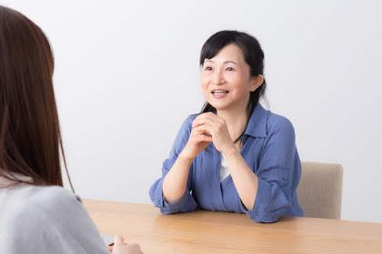 5 Tips Memilih Asuransi Kesehatan