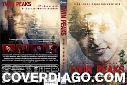 Twin Peaks Temporada 3