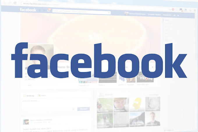 Importance Of Facebook Business Page For Business Growth